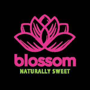 Blossom®