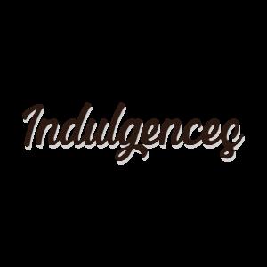 Indulgences®