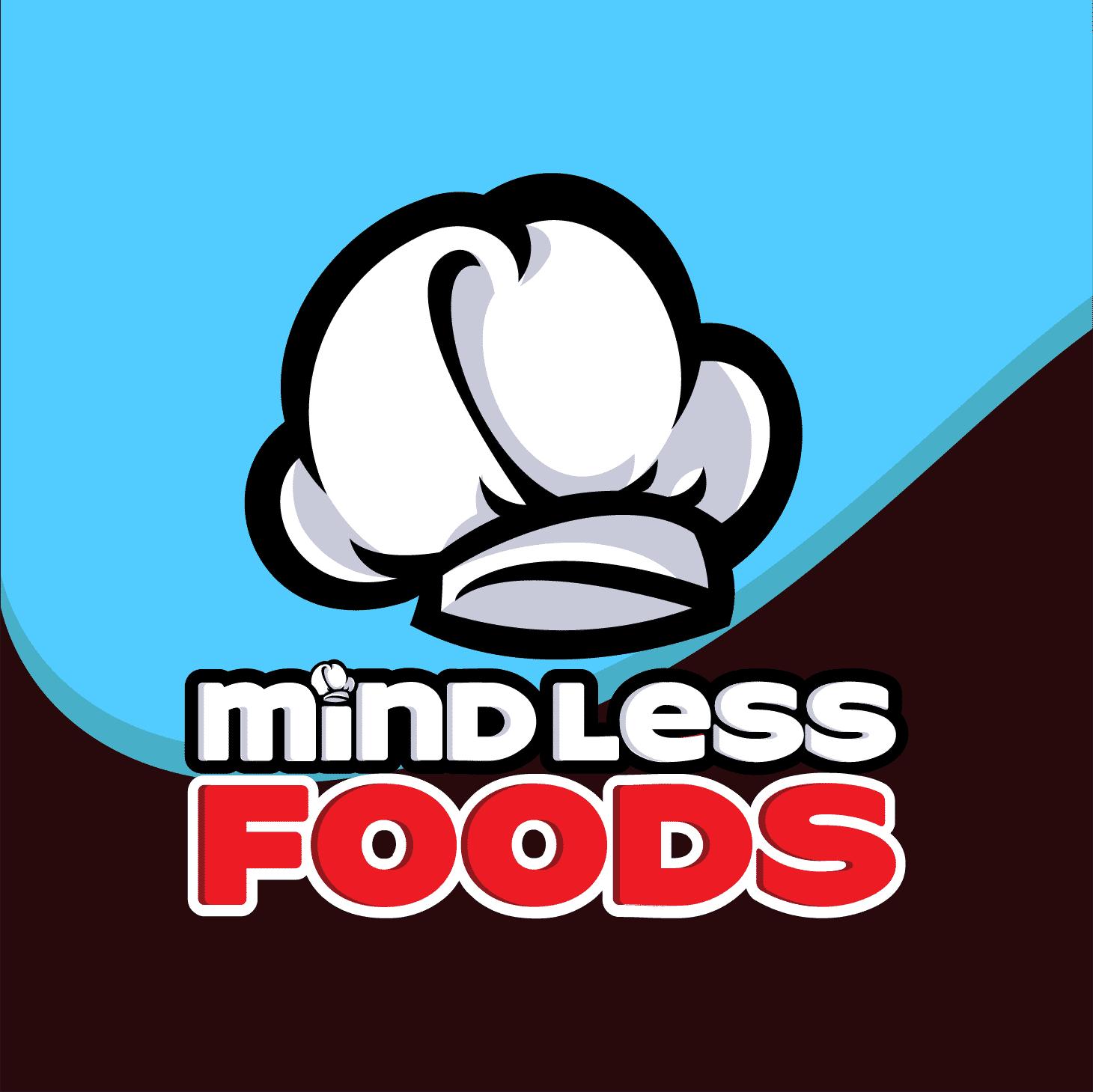 Mindless®