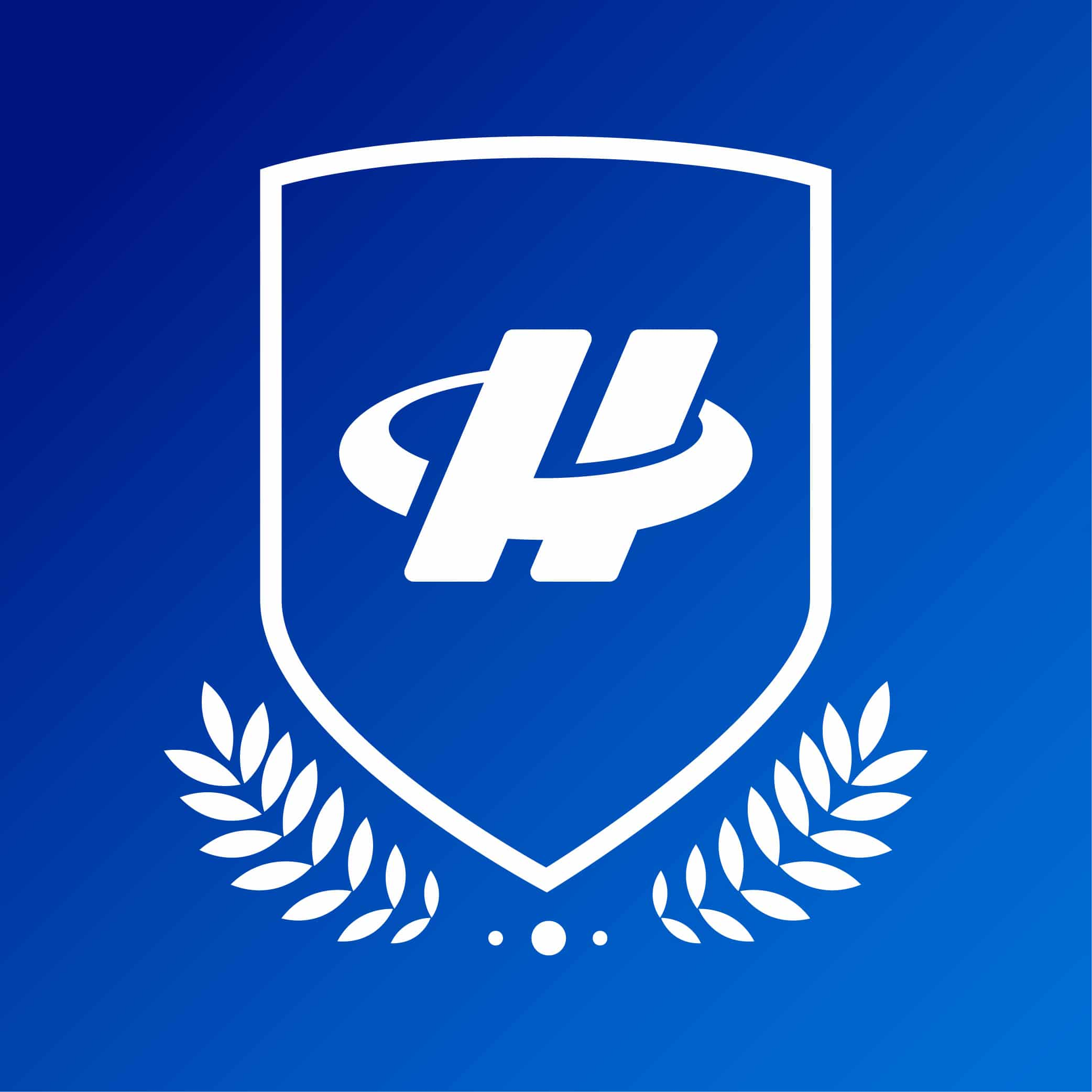 HALO UNIVERSITY - HHT2021