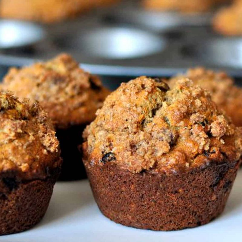 Cinnamon-Raisin-Muffins-for-Two-Halo-Healthy-Tribes.jpg