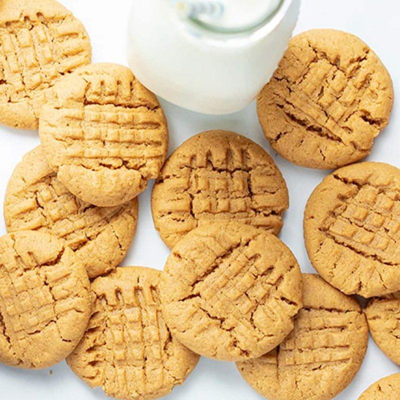Flourless-Peanut-Butter-Cookies-Halo-Healthy-Tribes.jpg