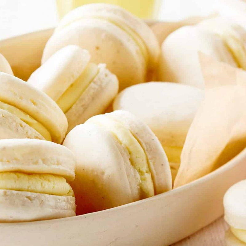 Keto-French-Macarons-Halo-Healthy-Tribes.jpg