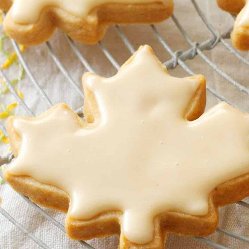 Keto-Royal-Maple-Frosting-Halo-Healthy-Tribes.jpg