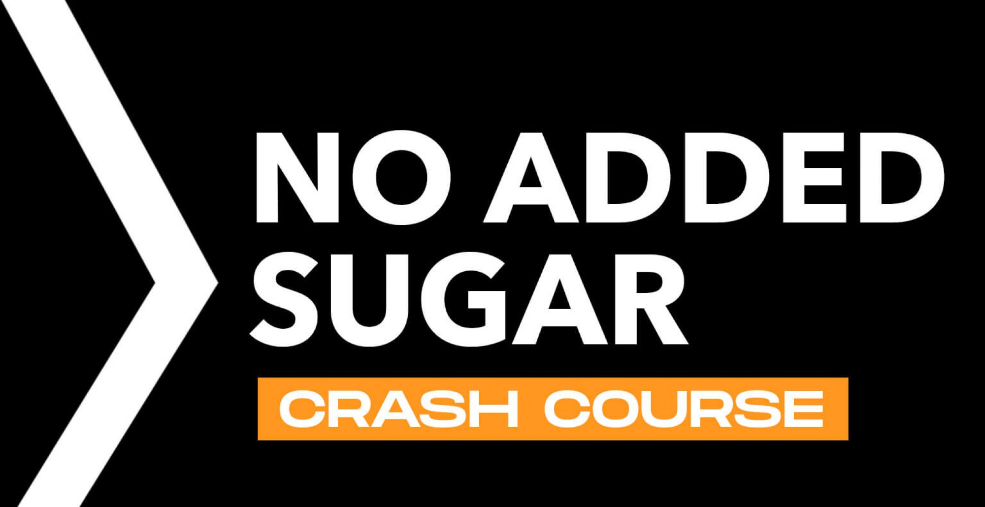 No-Added-Sugar-Halo-University.jpg