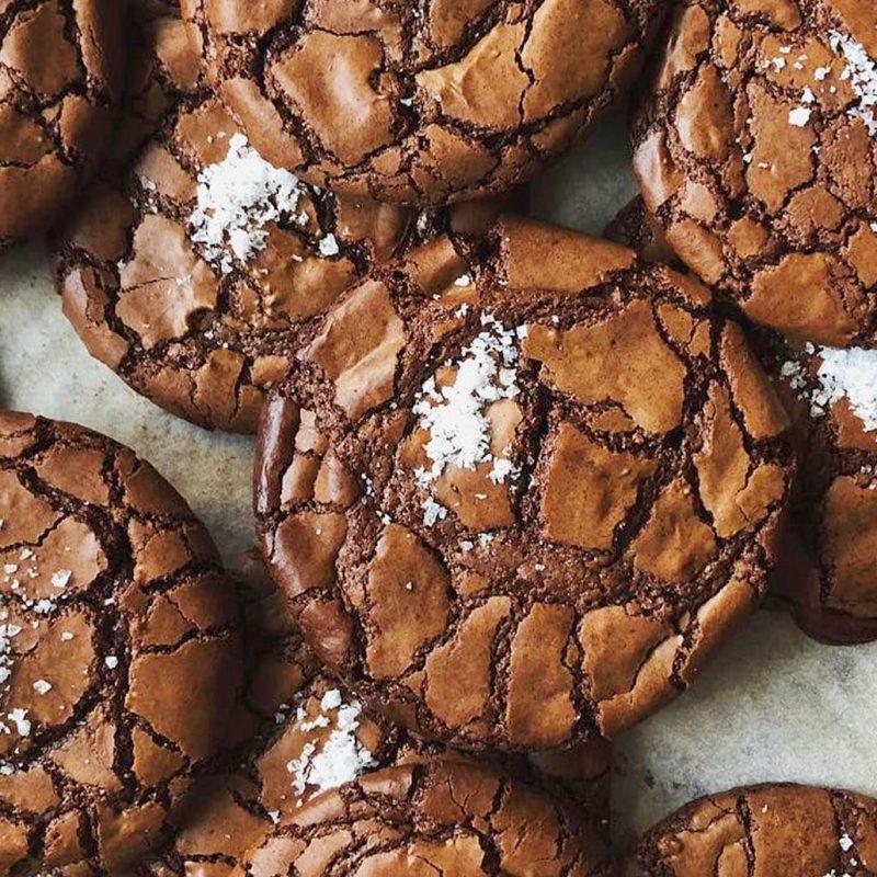 Vegan-Salted-Brownie-Cookies-Halo-Healthy-Tribes.jpg