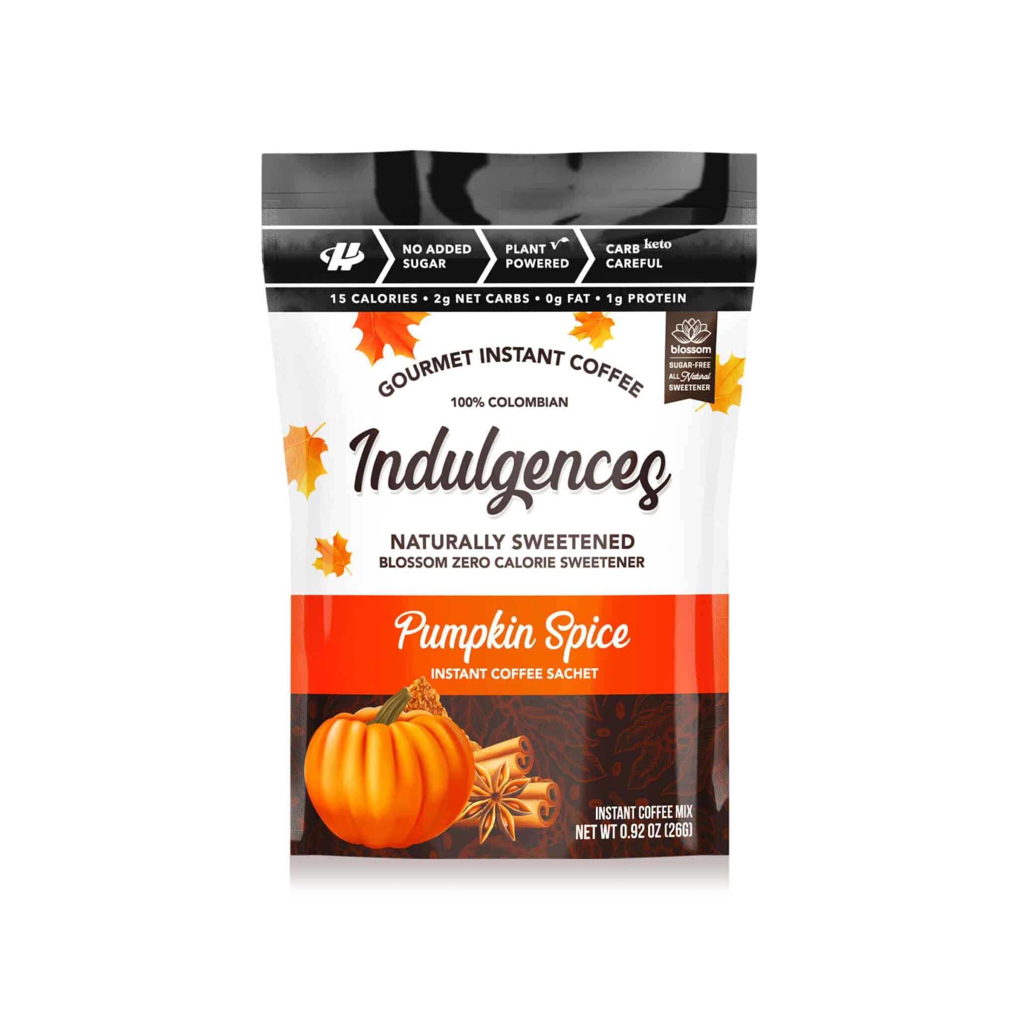 Indulgences-Pumpkin-Spice-Coffee-scaled